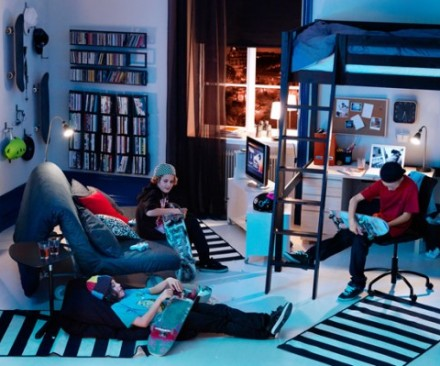 freshhome-ikea-2010-teen-room_03