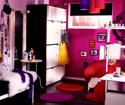 freshhome-ikea-2010-teen-room_04
