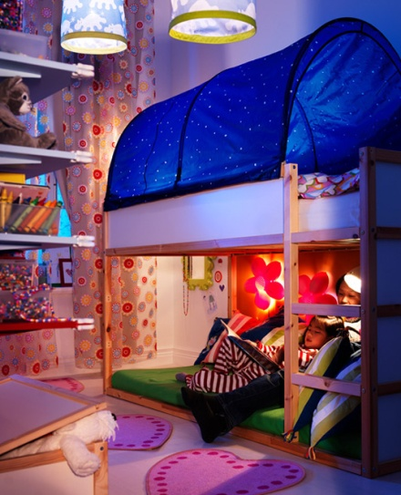 freshhome-ikea-2010-teen-room_05