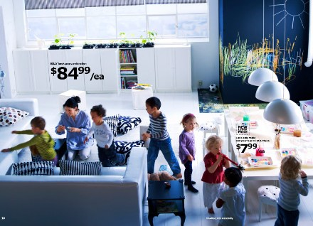 freshhome-ikea-2010-teen-room_06