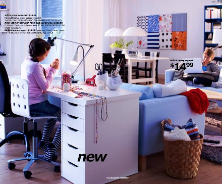 freshhome-ikea-2010-teen-room_09