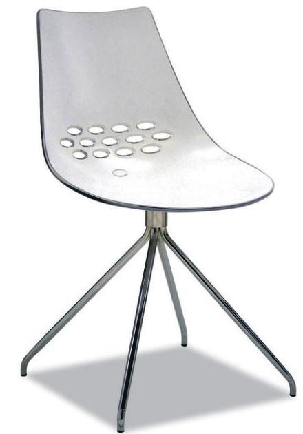 freshhome-jam-chair_01