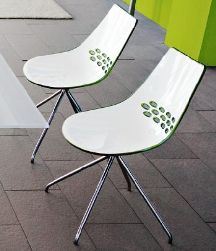 freshhome-jam-chair_02