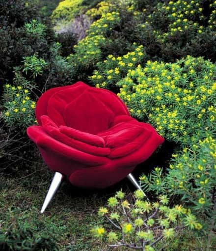freshhome-rose-chair_01