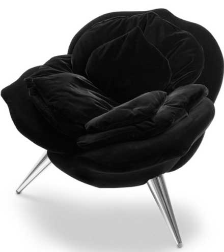 freshhome-rose-chair_04
