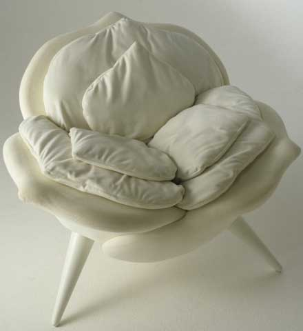 freshhome-rose-chair_05