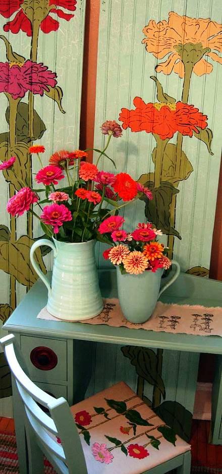 freshhome-zinnia-flower_01