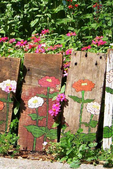 freshhome-zinnia-flower_02
