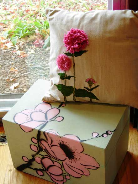 freshhome-zinnia-flower_04