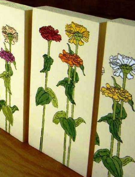 freshhome-zinnia-flower_06