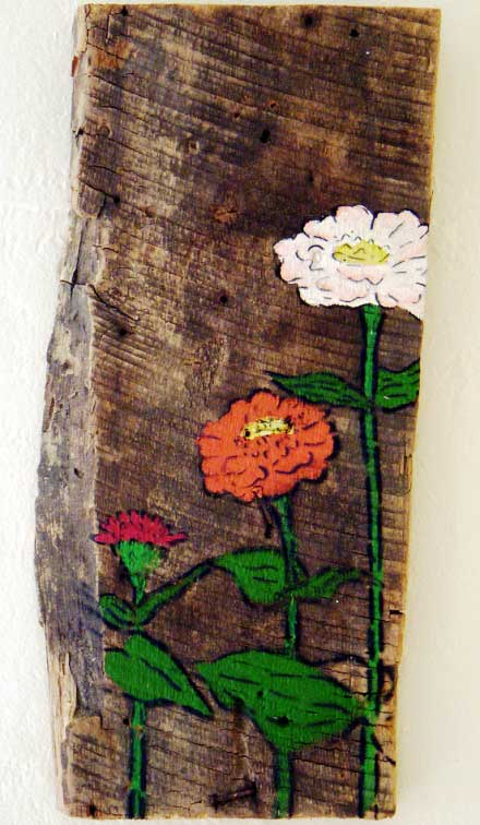 freshhome-zinnia-flower_07
