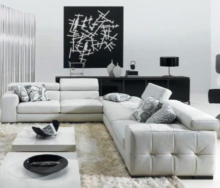 freshhome-ghe sofa_02