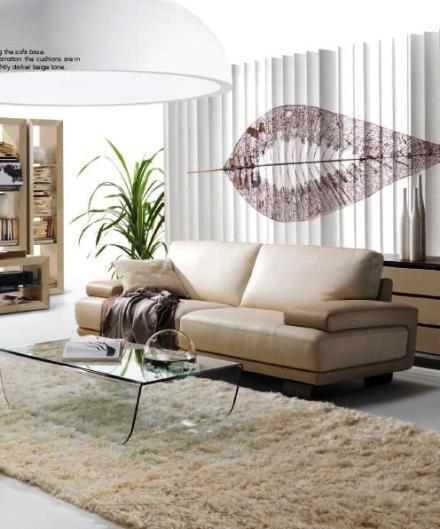 freshhome-ghe sofa_03