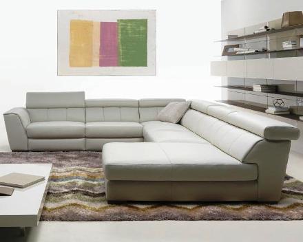 freshhome-ghe sofa_06