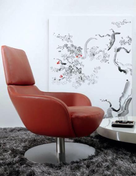 freshhome-ghe sofa_07