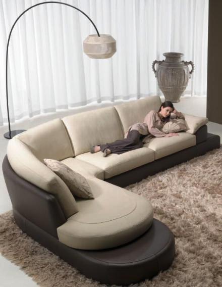 freshhome-ghe sofa_08