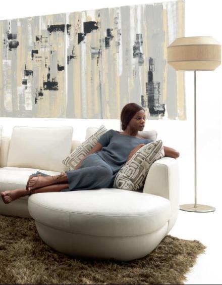 freshhome-ghe sofa_10