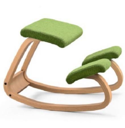freshhome-Kneeling chair_01