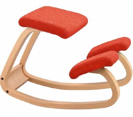 freshhome-Kneeling chair_02