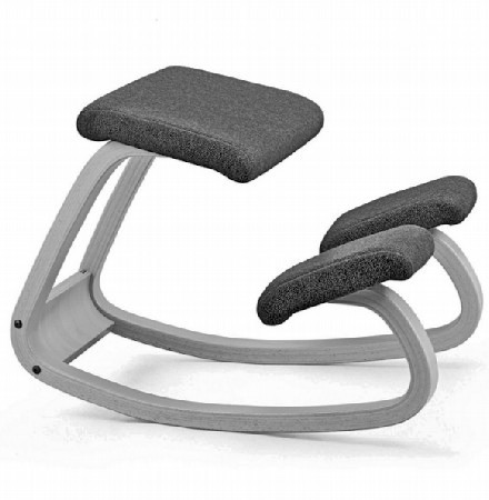 freshhome-Kneeling chair_03