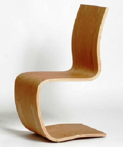 One C chair