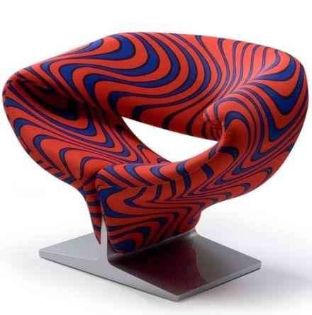 freshhome-ribbon-chair_01
