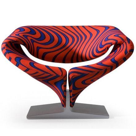 freshhome-ribbon-chair_02