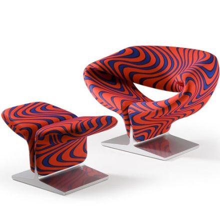 freshhome-ribbon-chair_03