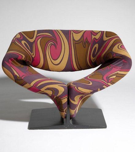 freshhome-ribbon-chair_04