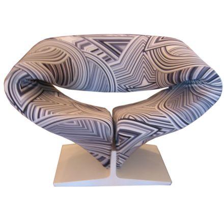freshhome-ribbon-chair_05
