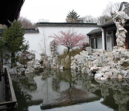 freshhome-san-vuon-trung-hoa_04