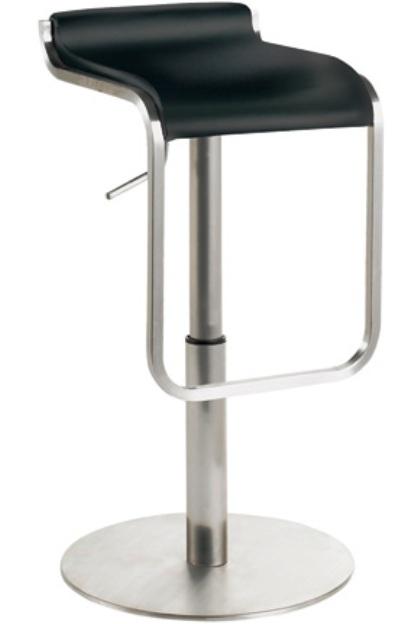 Adora bar stool
