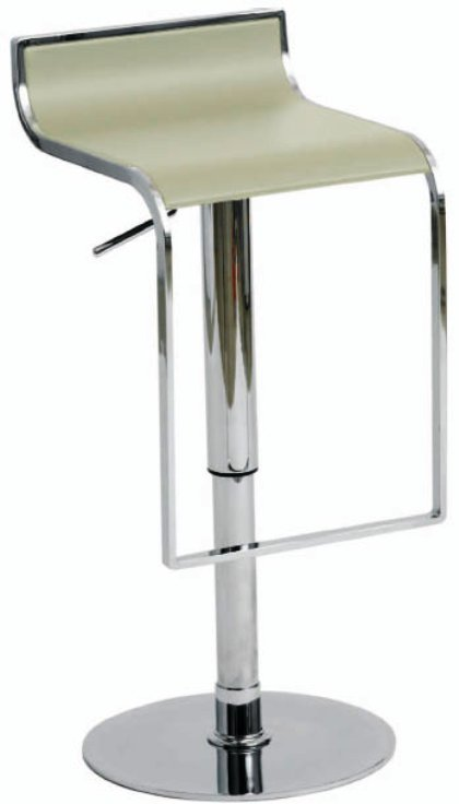 Alexander bar stool