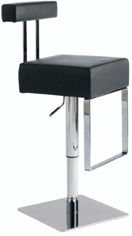 Aria bar stool