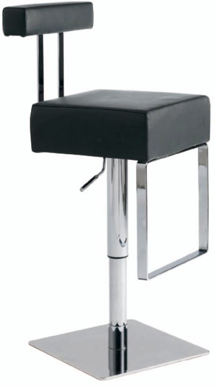 Aria bar stool