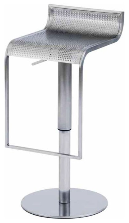 freshhome-Calisto-bar-stool