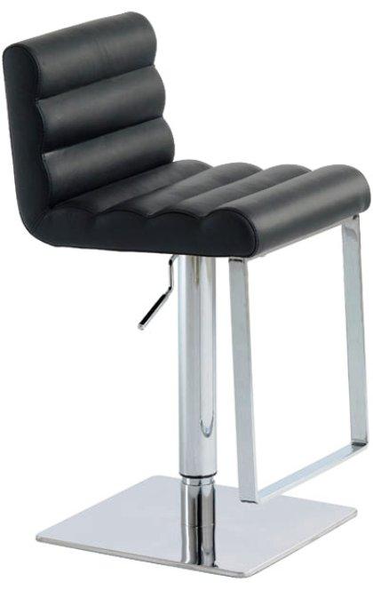 freshhome-Fanning-bar-stool