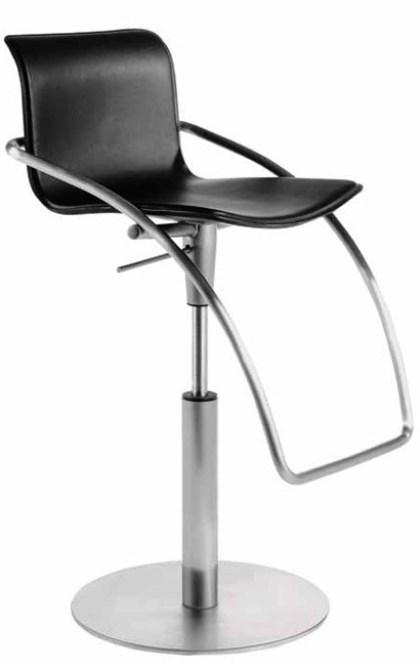 freshhome-Hagen-bar-stool