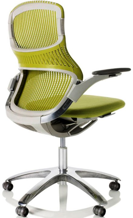 freshhome-knoll-generation-chair_01