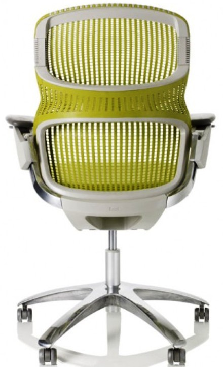 freshhome-knoll-generation-chair_02