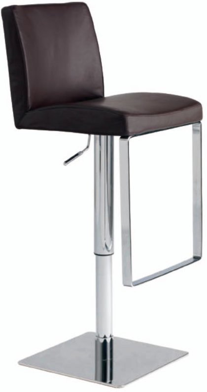 Matteo bar stool