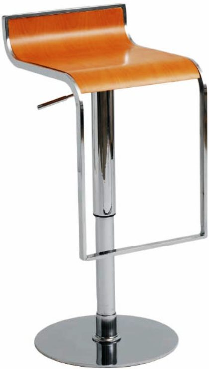 freshhome-Nero-bar-stool