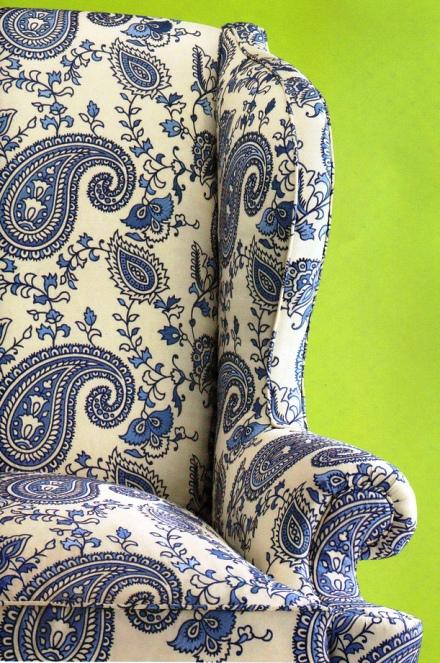 hoa v n trang tr 237 freshhome eames la chaise freshhome