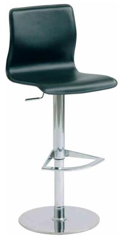 Weston bar stool
