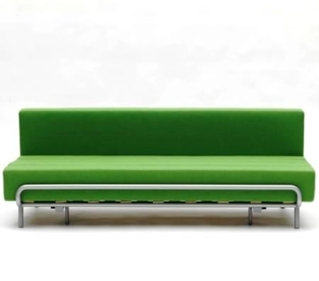 freshhome-ghe-sofa-slash_04