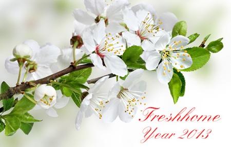 Freshhome_2013
