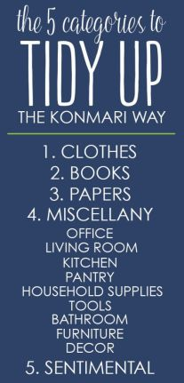konmari method 03