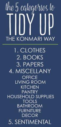 konmari method 03