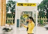 Phonebooth 04