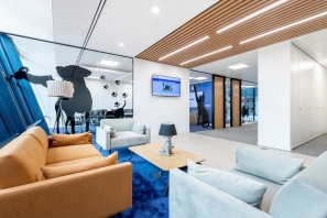 agria-london-office-1